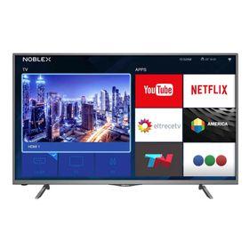 Smart-TV-Noblex-50-EA50X6100