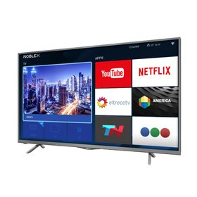 Smart-TV-Noblex-32-EA32X5000