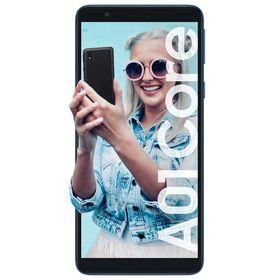 celular-libre-samsung-a01-core-azul-781477