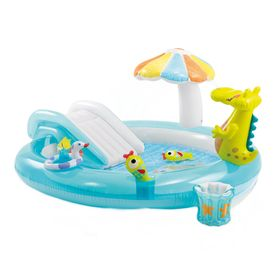 pileta-gator-playcenter-inflable-intex-50001510