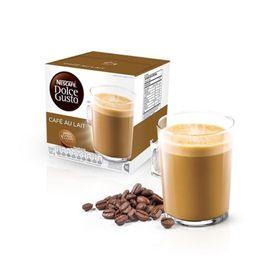 capsulas-dolce-gusto-cafe-au-lait-x-16-unidades-50013206