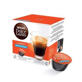 capsulas-dolce-gusto-lungo-descafeinado-x-16-unidades-50013222
