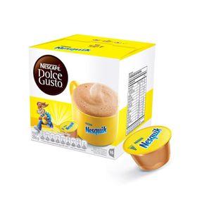 capsulas-dolce-gusto-nesquik-x-16-unidades-50013217