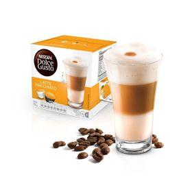 capsulas-dolce-gusto-latte-macchiato-x-16-unidades-50013257