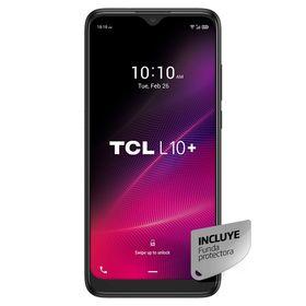 celular-libre-tcl-l10-5130j--781482