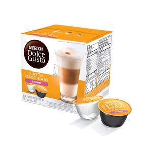 capsulas-dolce-gusto-latte-macchiato-skinny-x-16-unidades-50013295