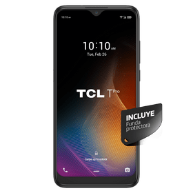 celular-libre-tcl-tpro-128gb-5130m-781489