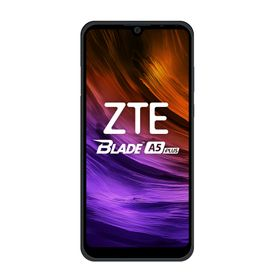 celular-libre-zte-blade-a5-plus-781356