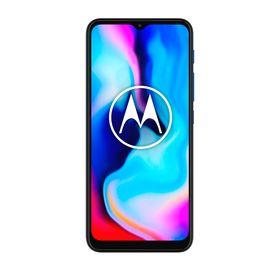 celular-libre-motorola-e7-plus-azul--781442