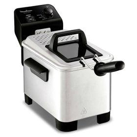 freidora-moulinex-easy-pro-am338058-12611