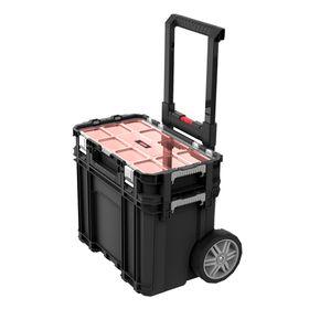 carro-caja-de-herramientas-keter-50001290