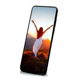 celular-libre-kodak-smartway-x2-dual-sim-781600