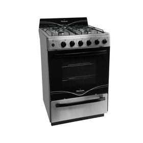 cocina-florencia-5538f-56cm-100556