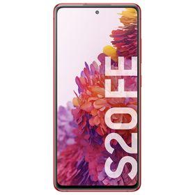 celular-libre-samsung-galaxy-s20fe-rojo-781425