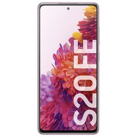 celular-libre-samsung-galaxy-s20fe-lavanda--781460
