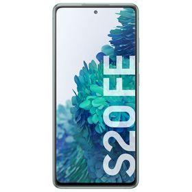 celular-libre-samsung-galaxy-s20fe-verde-781485