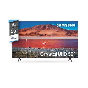 smart-tv-4k-uhd-samsung-50-un50tu7000-502053