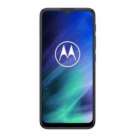 celular-libre-motorola-one-fusion-azul-781825