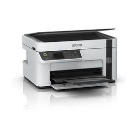 impresora-epson-multifuncion-m2120-50014558