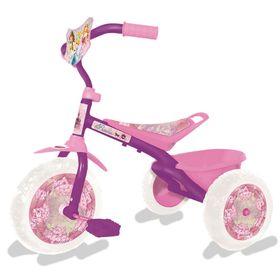 Triciclo-Unibike-Mid-Princesas