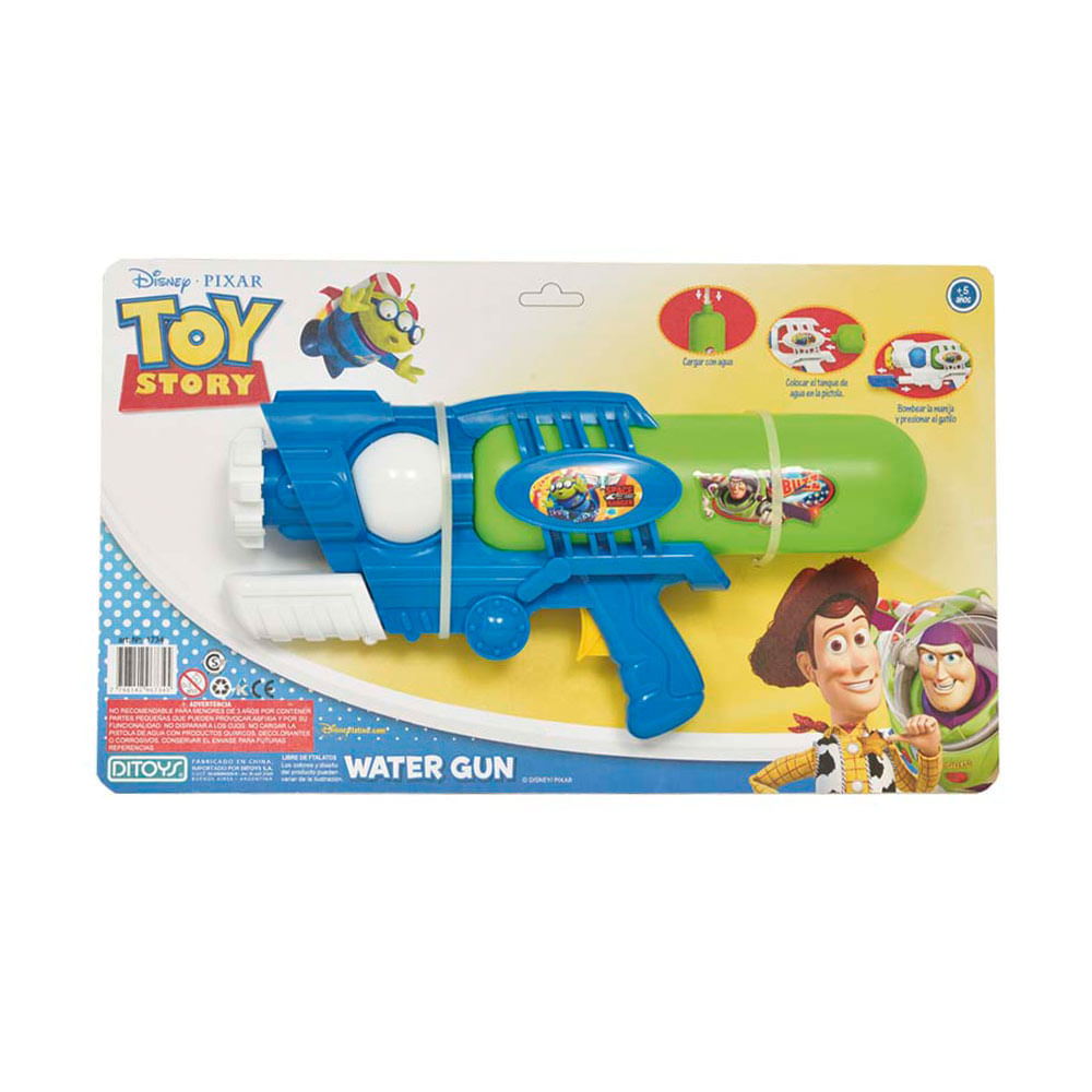 Pistola-de-agua-Water-Blaster-Toy-Story-Small-Ditoys