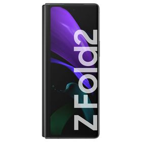 celular-libre-samsung-galaxy-fold-2-negro-781610