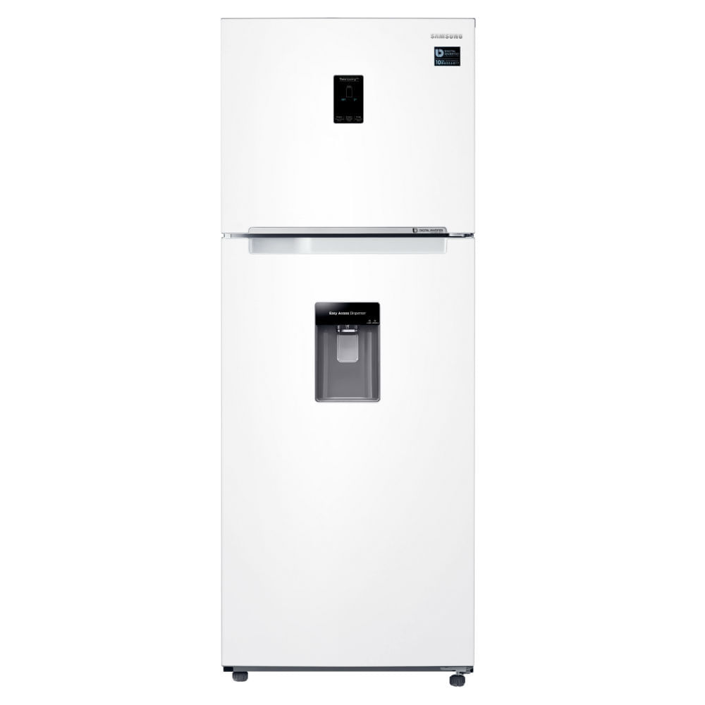 Heladera-No-Frost-Inverter-Samsung-RT38K5932WW-396LT