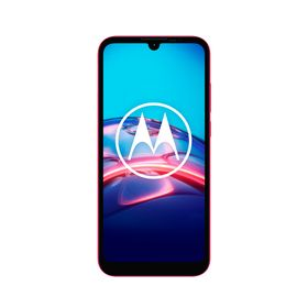 celular-libre-motorola-e6s-rosa-781788