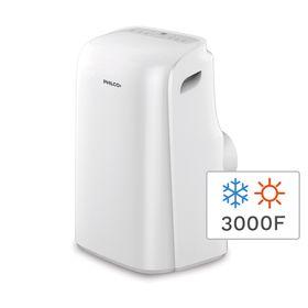 aire-acondicionado-portatil-frio-calor-philco-php32ha3an-3000f-3500w-20757