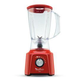licuadora-moulinex-powermix-plus-roja-50014965