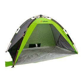 carpa-playera-autoarmable-2-personas-210x140-outdoors-9007-beach-cool-verde-50015011