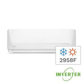aire-acondicionado-split-inverter-frio-calor-midea-2958f-3440w-msabic-12h-01f-20508