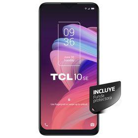 celular-libre-tcl-10-se-128gb-silver-781668