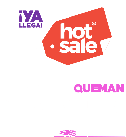 Logo Hot Sale Frávega
