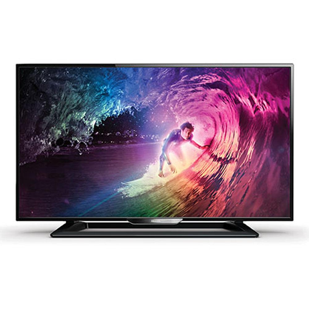 tv-philips.jpg?v=635902926057830000